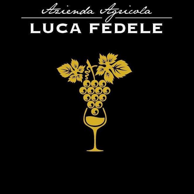 Luca Fedele